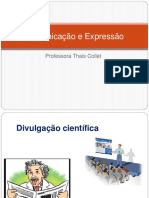 Aula 01 Níveis de língua.pdf