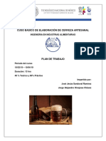 Estructura de un curso de capacitacion.docx