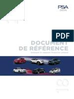 Groupe-PSA-Document-de-reference-2018.pdf