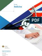 experto-ingles-medicina.pdf