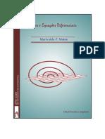Marivaldo.pdf