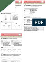 EXERCICES ETRE ET AVOIR 2.pdf