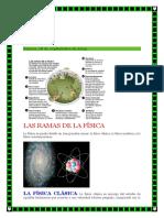 RAMAS DE LA FÍSICA.docx