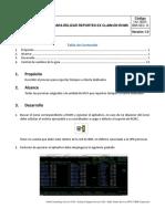 5 - 142--BOG-IBM-GEC- G Guia Para Realizar Reportes en RCMS