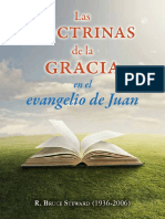 doctrinas graciua.pdf