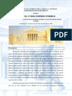 INFORMACIÓN-DEL-CURSO-DE-LATÍN.pdf