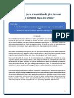 introduccion Practica 4.docx