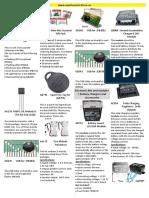 cataloge.pdf
