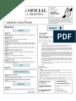 Boletín_Oficial_2.010-10-28