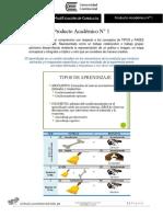 Enunciado Producto académico N° 01-TMDC.docx
