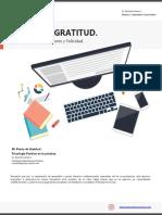 Mi_Diario_de_Gratitud.pdf