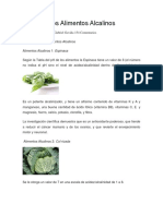 8 magníficos Alimentos Alcalinos.docx