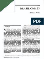 2292-3771-1-PB.pdf