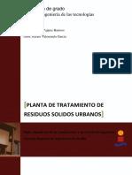 Memoria PFC.pdf
