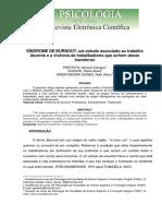 SÍNDROME DE BOURNOUT.pdf