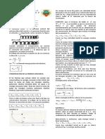 237465831-Guia-Energias (1).pdf