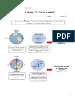 Guía-Nº3-Latitud-y-longitud-1.pdf