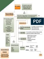 Administyracion de Operaciones MAPA