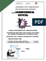 EMS DE UNA EDIFICACION.pdf