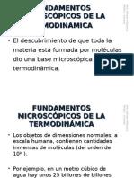 Termodinamica Actual Mod