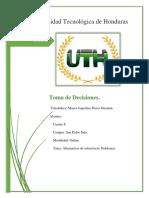 TOMA DE DECISION.docx