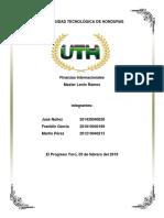 Instrumentos financieros privados.docx