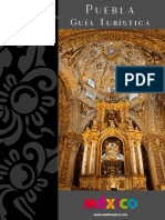 Guia-Puebla.pdf