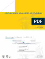 Guia Correo Institucional-nueva Plataforma