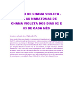 260098581 Anjos Caidos e as Origens Do Mal Elizabeth Clare Prophet