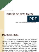 Analisis Critico de La Pelicula Mcfarland