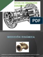 93305296-8-MEDICION-DINAMICA.pdf