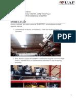Informe MAESTRO.docx