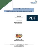 INFORME GESTION TECNICA Y DE RESULTADOS  SUR.docx
