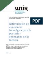 Estimulación-de-la-conciencia-fonológica-para-la-posterior-enseñanza-de-la-lectura