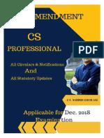 AMENDMENT FINAL NOTES.pdf