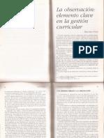 Poggi_Margarita_La_observacion_elemento.pdf