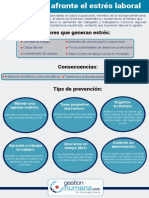 cartelera_estres_copia.pdf