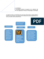 unidad 1 cultura y p flolclorico tarea1.docx