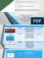 Karol Bonilla Actividad31 Redes Sociales.pdf