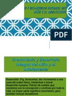 Crecimiento y desarrollo 1.ppt