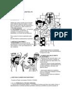 CONOZCAMOS NUESTRA FE DE LA VIDA.docx