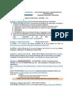 Temas Valores en Educación 2019-I(3).docx