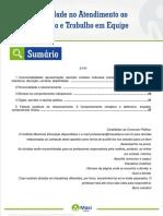 qualidade_no_atendimento_ao_publico_e_trabalho_em_equipe.pdf