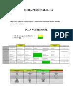 ASESORIA-PERSONAILAZA-plan-nutricional.docx
