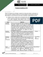 Enunciado Producto académico N°1-Liderazgo.docx