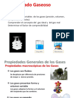 Gases Reales 2 Cgt