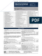 DiarioOficialEletronicoEdicao-230 - EDCARE.pdf