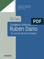 ARD La sutura de los mundos digital_interactivo (1).pdf