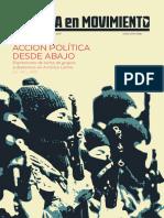 Historia en Movimiento 4.pdf