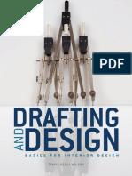 Drafting and Design Basics for Interior Design.pdf